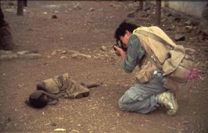 צור שיזף, סומליה, 1992